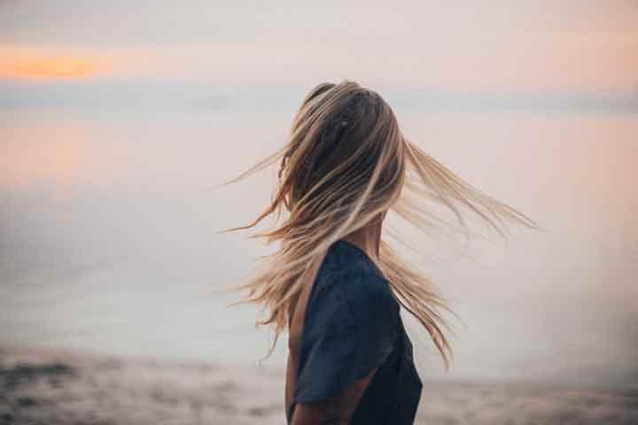 Alopecia_Androgenética_en_mujeres